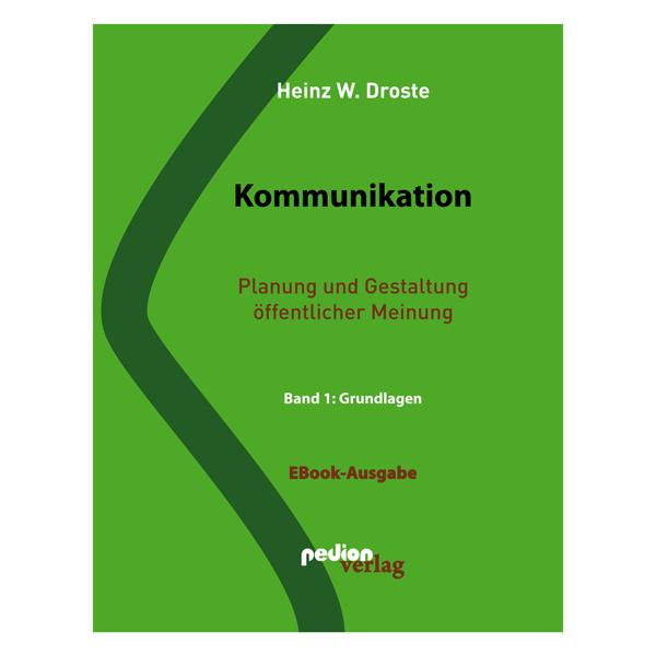Kommunikation_1_Titel