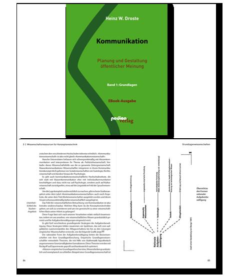 Kommunikation_1_in