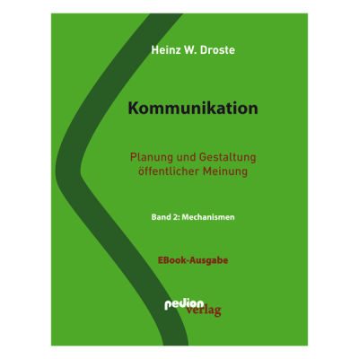 Kommunikation_2
