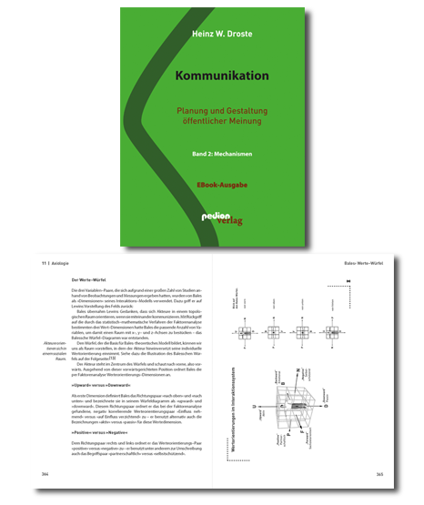 Kommunikation_2_in