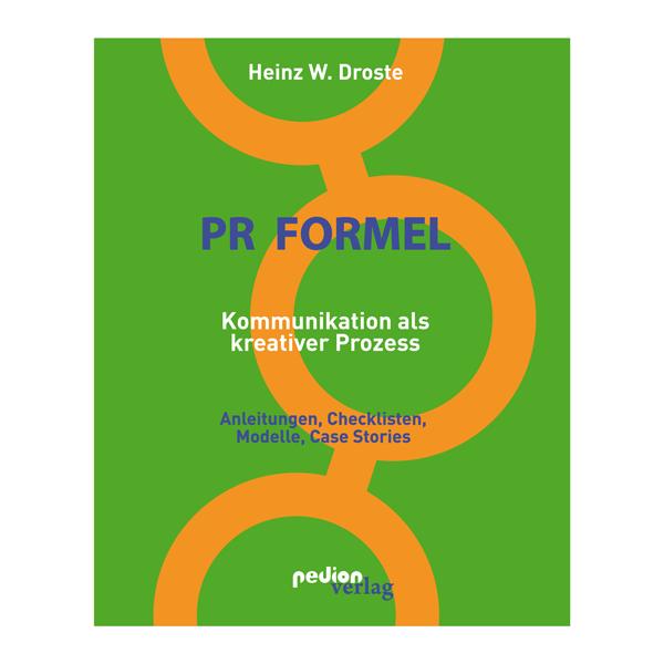 PR-Formel-Titel