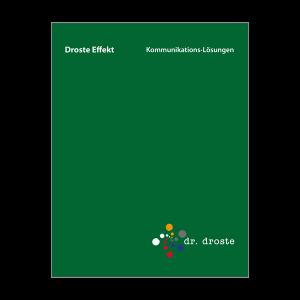 Heinz W. Droste - Kommunikations-Ziele erreichen durch Wirkungs-Kompetenz