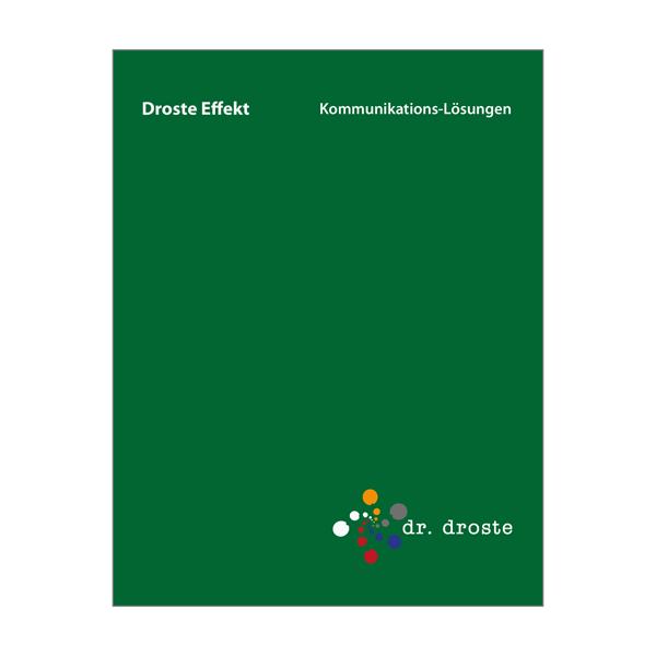 Droste-Wirkungs-Wissen-und-Wirkungs-KompetenzCover