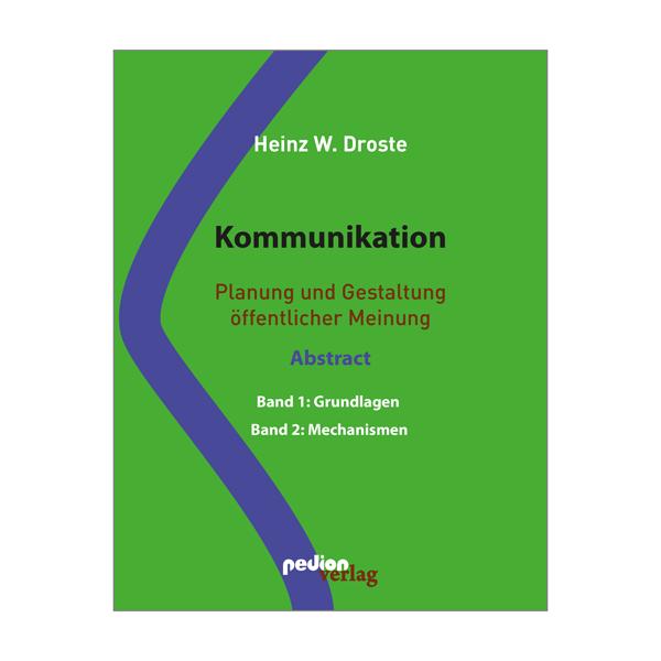 Droste_Ebook_Neue-KonzeptionslehreCover