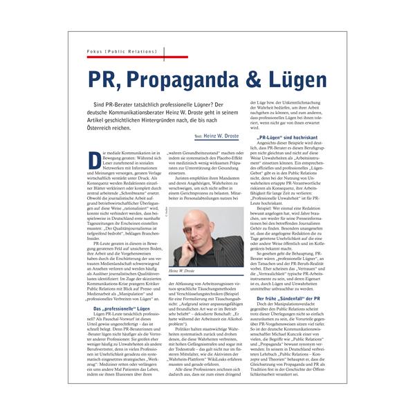 Droste_PR_Propaganda_Cover