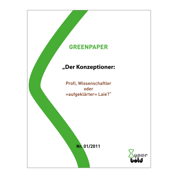 Konzeptioner