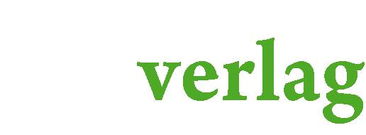 Pedion-Verlag